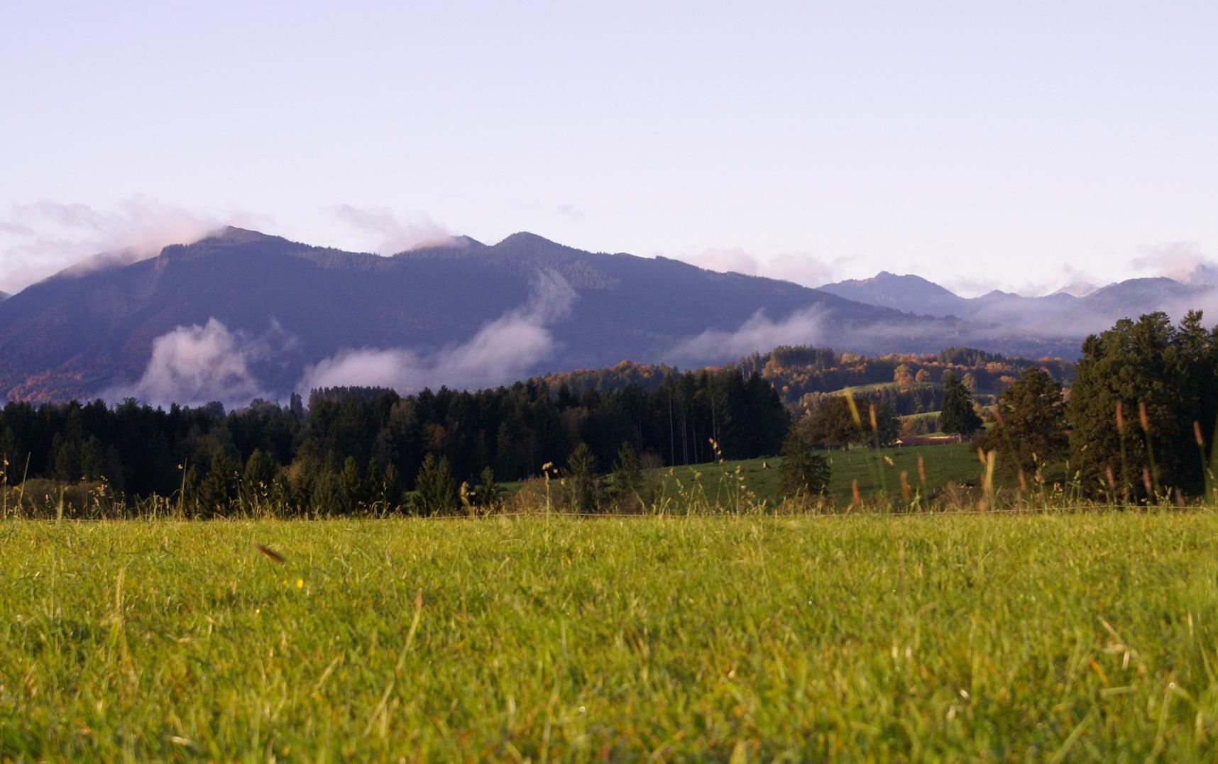 hintergrund_berge
